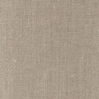 IL090   NATURAL  Softened 100% Linen Canvas (8 oz/yd<sup>2</sup>)