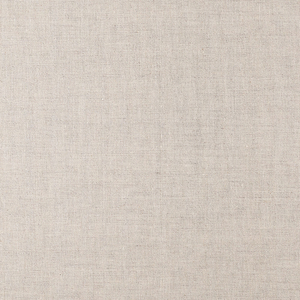 IS003   MIX NATURAL  - 51% Linen / 49% Cotton - Light (4.3 oz/yd<sup>2</sup>)