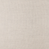SO IS003   MIX NATURAL  - 51% Linen / 49% Cotton - Light (4.3 oz/yd<sup>2</sup>)