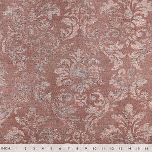 IS038 FLORENZIA , TITIAN RED