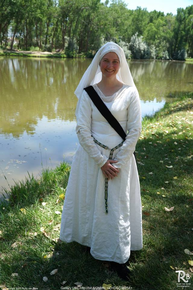 All Linen from Fabrics-store.com