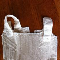 Mid 18th Century stays.  Outside is all 100% linen.  Steel boning placed on cotton canvas for st...